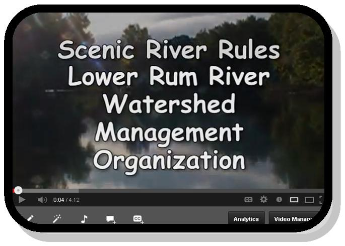 river video thumbnail