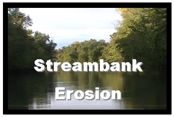 video streambank thumbnail